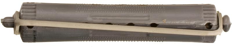 Купить Dewal Pro Коклюшки серо-черные, длинные, d 16 мм 12 шт (Dewal Pro, )