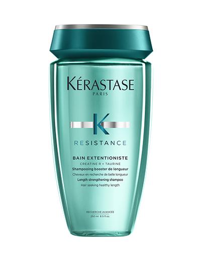 Купить Kerastase Шампунь-ванна для восстановления поврежденных и ослабленных волос 250 мл (Kerastase, Resistance)