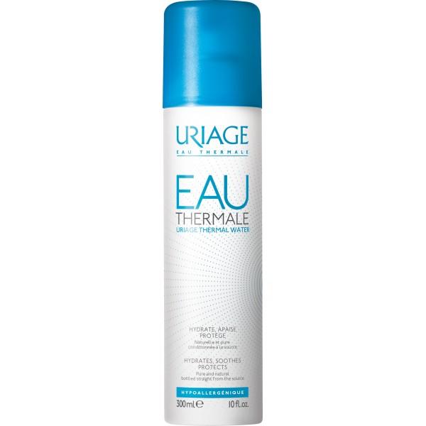 Купить Uriage Термальная вода Урьяж, 300 мл (Uriage, Eau thermale)