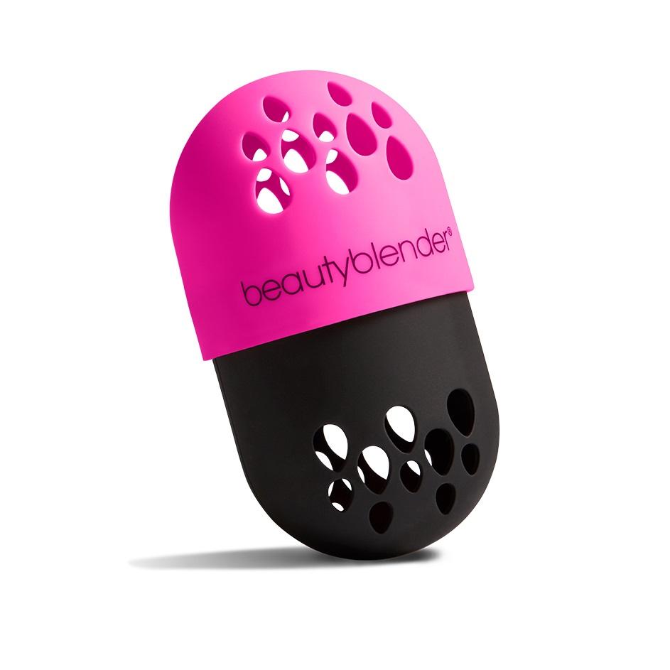 Купить Beautyblender Футляр blender defender для спонжей (Beautyblender, Аксессуары)