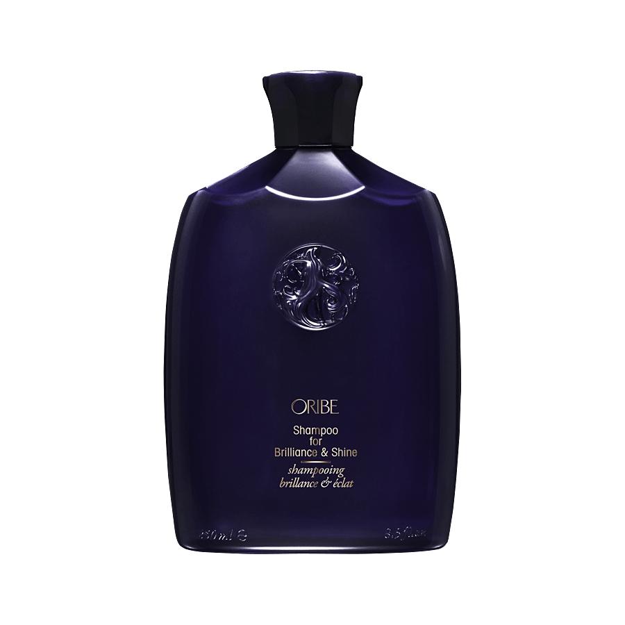 Купить Oribe Шампунь для блеска волос, 250 мл (Oribe, Brilliance & Shine)