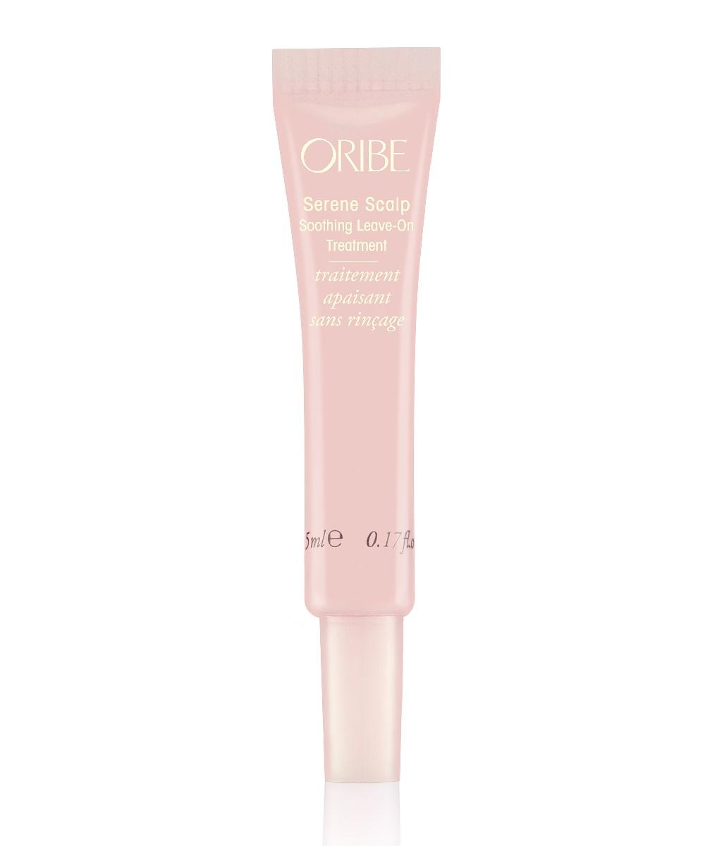 Купить Oribe Успокаивающая сыворотка для кожи головы, 50 мл (Oribe, Serene)