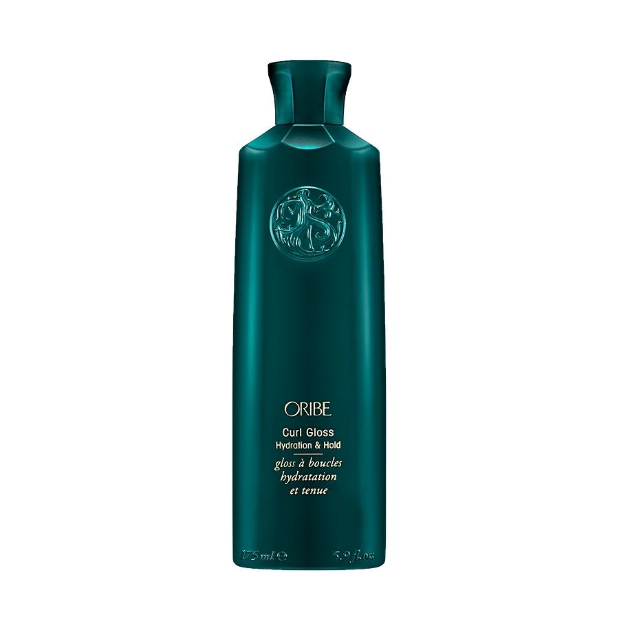 Купить Oribe Гель-блеск для увлажнения и фиксации вьющихся волос, 175 мл (Oribe, )