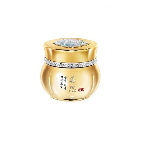Купить Missha Омолаживающий крем для глаз на основе женьшеня и золота, 30 мл (Missha, Уход за лицом)