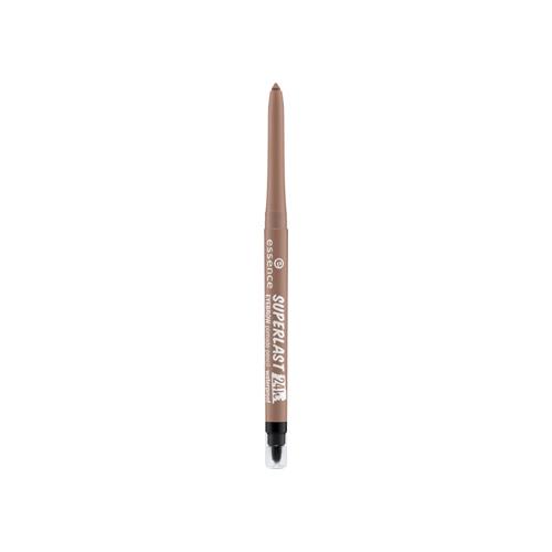Купить Essence Карандаш для бровей Superlast 24h EyeBrow Pomade Pencil Waterproof тон 10, 0, 31 г (Essence, Глаза)