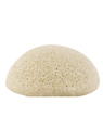 The Konjac Sponge Конняку - Спонж для умывания Facial Puff Konjac Sponge Green Clay