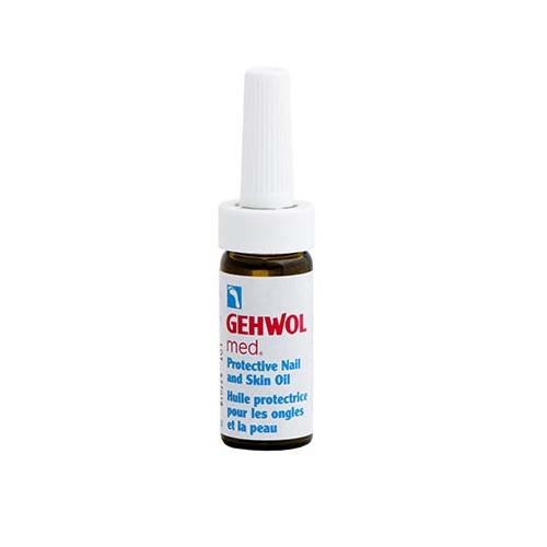 Купить Gehwol Масло для ногтей и кожи 15 мл (Gehwol, Gehwol med)
