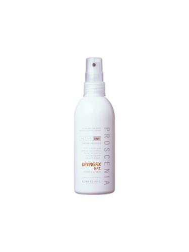 Купить Lebel Термальный лосьон для облегчения расчесывания волос Proscenia Drying Fix, 200 мл (Lebel, Proscenia)