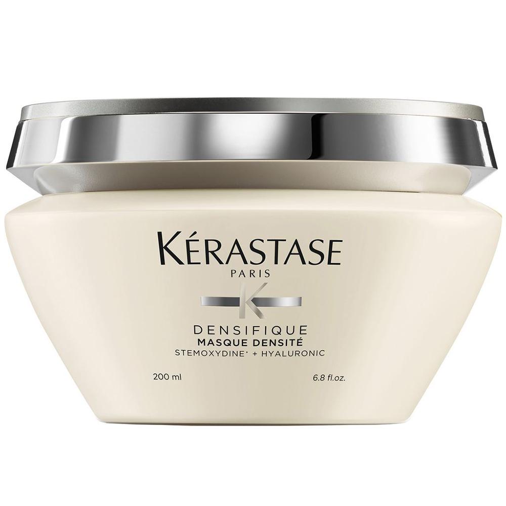 Купить Дэнсифик Уплотняющая маска Densité, 200 мл Kerastase Densifique Densifique для женщин в интернет магазине - описание, цена и отзывы