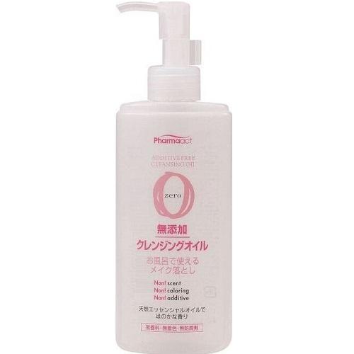 Купить Kumano Cosmetics Гидрофильное масло для снятия макияжа без добавок, 500 мл (Kumano Cosmetics, Средства для снятия макияжа)