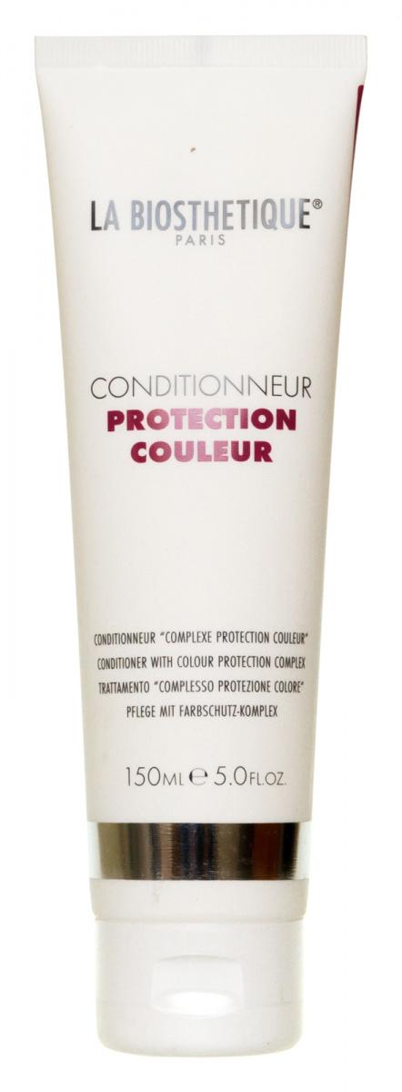 Купить La Biosthetique Кондиционер для окрашенных волос, 150 мл (La Biosthetique, Protection Couleur)