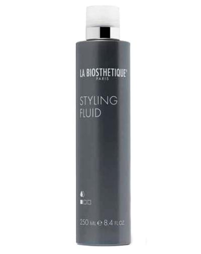 Купить La Biosthetique Styling Fluid Флюид для укладки волос нормальной фиксации, 250 мл (La Biosthetique, Стайлинг)