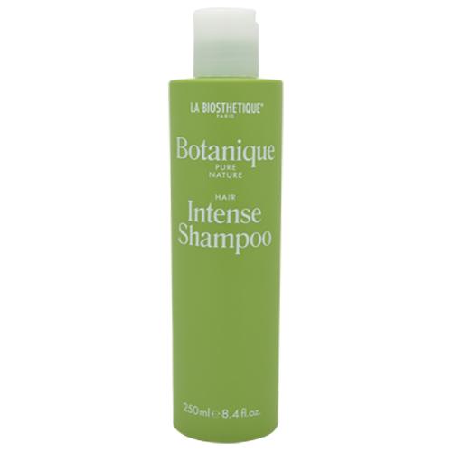 Купить La Biosthetique Шампунь для придания мягкости волосам, 250 мл (La Biosthetique, Botanique)