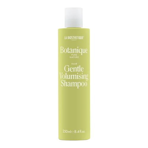 Купить La Biosthetique Шампунь для укрепления волос 250 мл (La Biosthetique, Botanique)