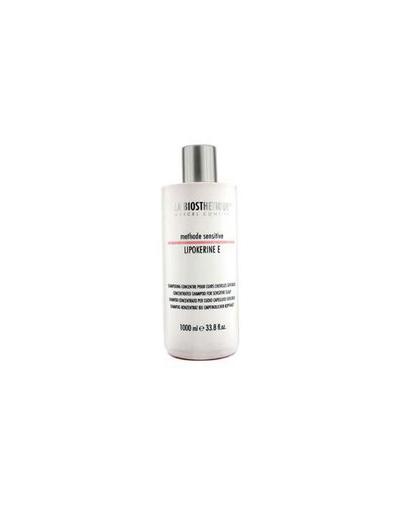Купить La Biosthetique Шампунь для чувствительной кожи головы, 1000 мл (La Biosthetique, Уход за волосами и кожей головы)