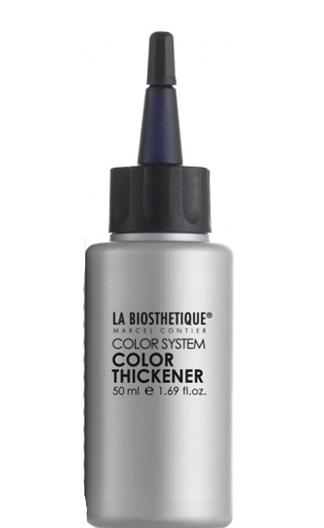 La Biosthetique LB42248 Color Thickener backbar 50 мл Загуститель для красителя Color Thickener (La Biosthetique, Окрашивание) недорого