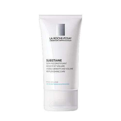 Купить La Roche-Posay Субстиан+ Крем для нормальной и сухой кожи, 40 мл (La Roche-Posay, Substiane [+])