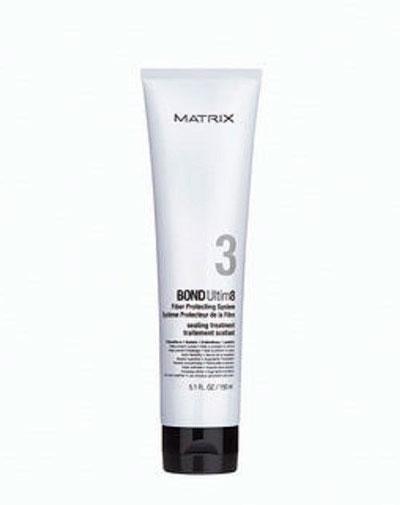 Защита волос Bond Ultim8 Protecting System домашний уход 150мл
