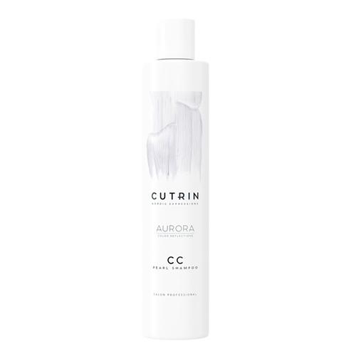 Купить Cutrin Тонирующий шампунь Перламутровый блеск Reflection Pearl, 250 мл (Cutrin, Окрашивание)