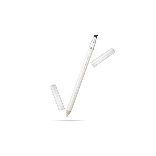 Pupa Карандаш для глаз с аппликатором Multiplay Eye Pencil (Pupa, Глаза)