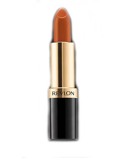 Revlon Помада для губ Super Lustrous Lipstick Smoky rose № 245, 19 мл (Revlon, Make up) цена 2017
