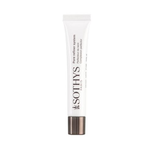 Купить Sothys Paris Средство для мгновенного улучшения цвета лица, 15 мл (Sothys Paris, Pore refiner system)