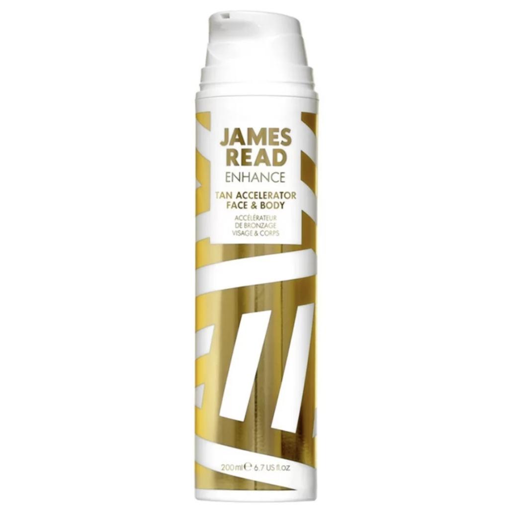 Купить James Read Усилитель загара для лица и тела, 200 мл (James Read, Enhance)