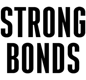 Strong Bonds for Hairdresser