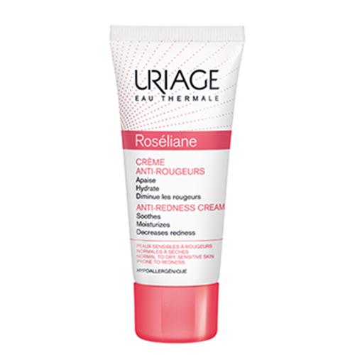 Купить Uriage Розельян крем против покраснений, 40 мл (Uriage, Roseliane)