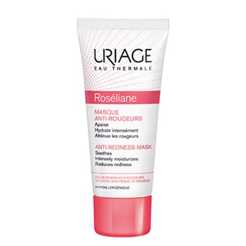 Купить Uriage Розельян маска против покраснений, 40 мл (Uriage, Roseliane)