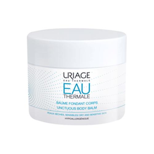 Купить Uriage Питательный укрепляющий бальзам для тела, 200 мл (Uriage, Eau thermale)