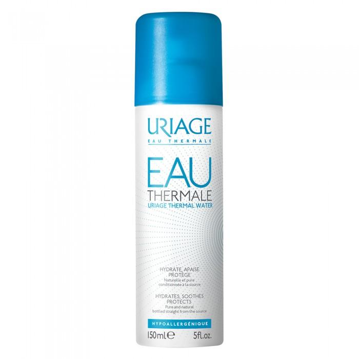 Купить Uriage Термальная вода Урьяж, 150 мл (Uriage, Eau thermale)