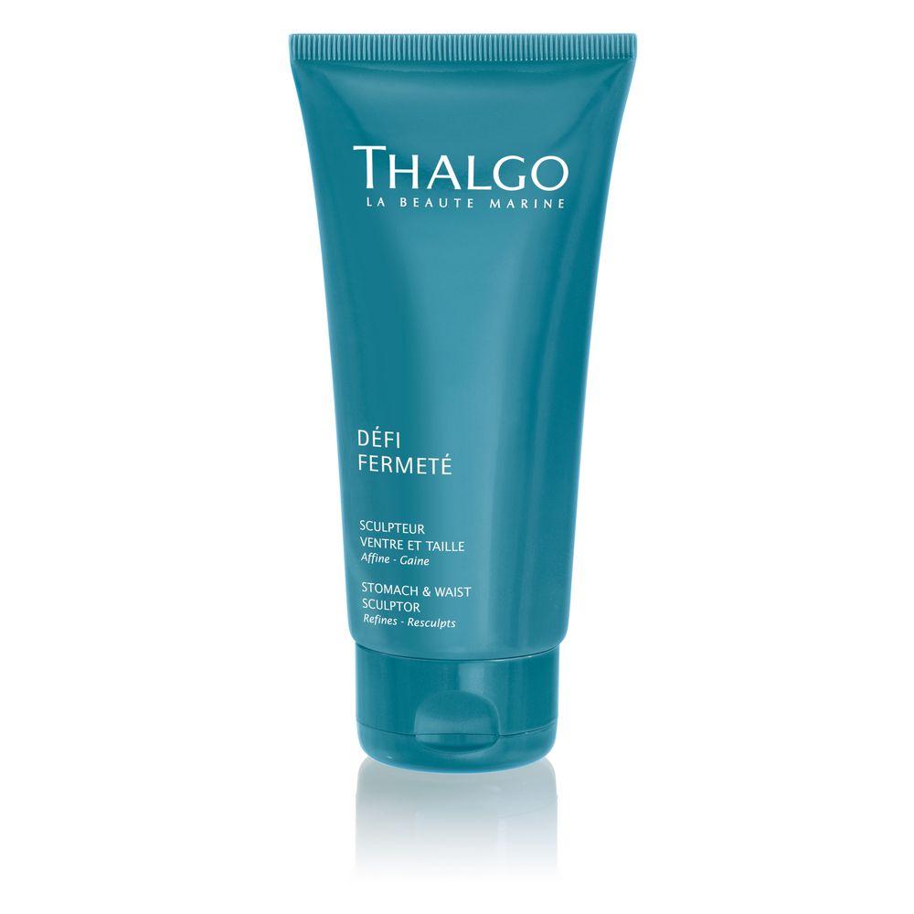 Thalgo Моделирующий крем для области живота, 150 мл (Thalgo, Defi Fermete)