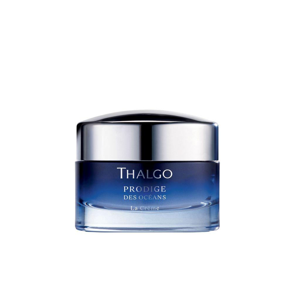 Купить Thalgo Интенсивный регенерирующий морской крем, 50 мл (Thalgo, Prodige des Oceans)