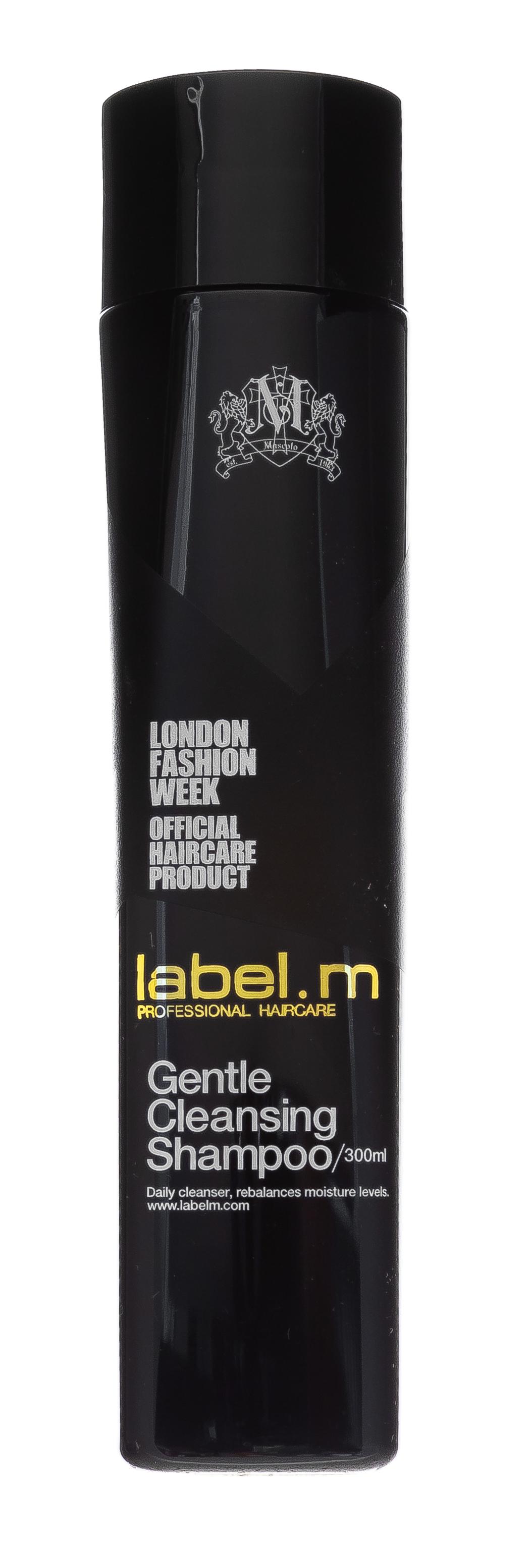Купить Label.M Шампунь мягкое очищение 300 мл (Label.M, )